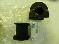 Втулка стабилизатора переднего гладкая(старого образца) Ланос Сенс Sens Lanos 96444469\tf69y0-2906622