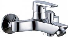 Смеситель для ванны Аквародос Optima (90971)