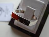 Печатка серебряная, фото 3
