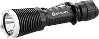 Фонарь Olight M23 Javelot 1020/250/20 lm (M23)