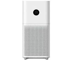Очищувач повітря Xiaomi Mi Air Purifier 3C