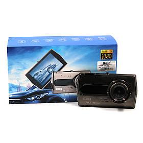 DVR SD450 / z27 с двумя камерами