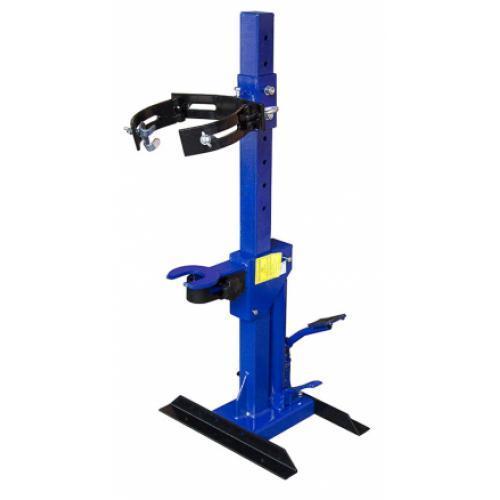 Стяжка пружин гидравлическая, (max 1т), TRK1202/TRK1500-2 (N42229), 35 кг (TRK1500-2/N42229)