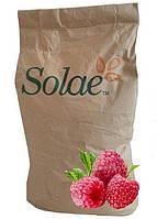 Растительные белки SOLAE - для похудения