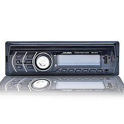 Бездисковый MP3/SD/USB/FM проигрыватель  Celsior CSW-2001M (Celsior CSW-2001M)