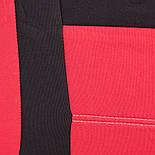 Набор чехлов VSC-191056P-11 BK/RD Polyester полн компл 11ед (VSC-191056P-11 BK/RD), фото 3