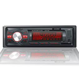 Бездисковый MP3/SD/USB/FM проигрыватель  Celsior CSW-201M (Celsior CSW-201M)