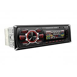Бездисковый MP3/SD/USB/FM проигрыватель  Celsior CSW-197R (Celsior CSW-197R)