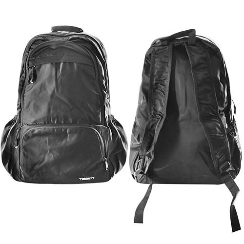 Рюкзак 30*15*45см 9261 (MPH028759)
