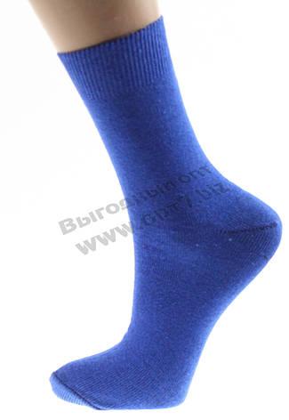 Носки женские демисезонные 36-40 «Росан», фото 2