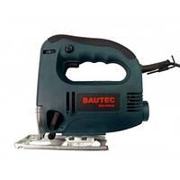 Электролобзик Bautec BPS 900E