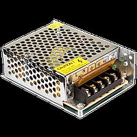 УЦ Імпульсний блок живлення GreenVision GV-SPS-C 12V3A-L (36W)