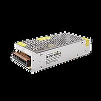 Імпульсний блок живлення GreenVision GV-SPS-C 12V10A-L (120W)