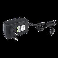 Импульсный адаптер питания GreenVision GV-SAS-С 12V1A (12W)
