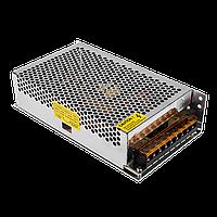 Імпульсний блок живлення GreenVision GV-SPS-C 12V20A-L (240W)