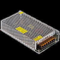 Імпульсний блок живлення GreenVision GV-SPS-З 12V15A-L (180W)