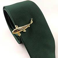 Затиск для краватки Короп Коі