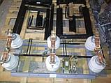 Роз'єднувач зовнішній РЛНД 10/630, фото 5