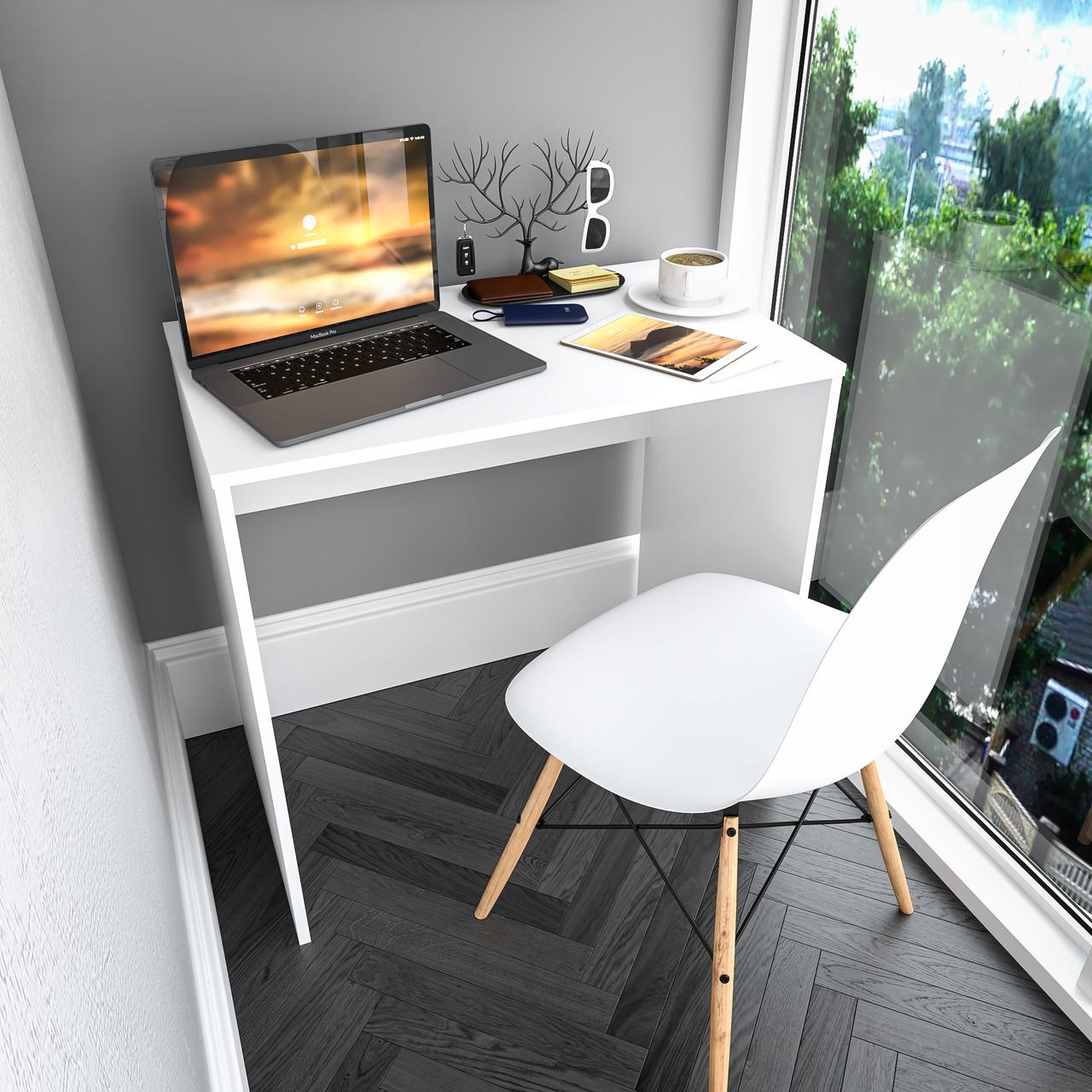 Стол письменный, стол для ноутбука S-23
