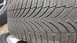 Зимові шини 225/50 R17 98V NEXEN WINGUARD SNOW G WH2, фото 3