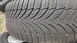 Зимові шини 225/50 R17 98V NEXEN WINGUARD SNOW G WH2, фото 9