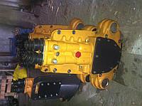Сервомеханиз трансмисии 24-21-173