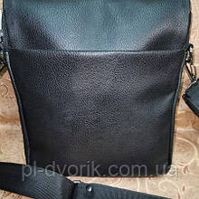 Высококачественная барсетка Ис-кожи GT качество моды сумка для через плечо  4 отдела Материал: Искусств кожа