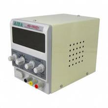 Блок питания AIDA AD-1502D, 15V, 2A, цифровая индикация, RF индикатор, автовосстановление после КЗ