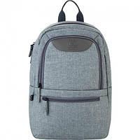 Рюкзак для міста GoPack Сity GO21-119S-1, фото 1
