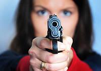 Страхование ответственности владельцев оружия , фото 1