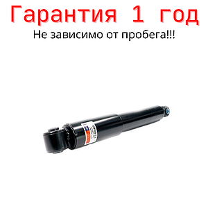 SATO Амортизатор HYUNDAI I20, IX20-  R газ