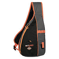 Рюкзак Rapture SFT Pro Waist Pack
