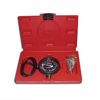Тестер вакуумного и топливного насоса Profline 31015