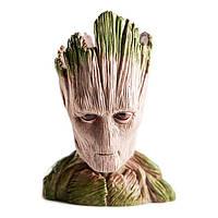 Грут Groot горшочки для цветов и канцелярии G5