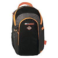 Рюкзак Rapture SFT Pro Sling Backpack