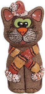 Скарбничка Коте
