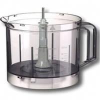 Универсальная пластиковая чаша Braun код 63210652