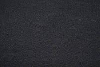 Угольный фильтр для вытяжки GORENJE код 507451