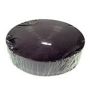 Угольный фильтр для вытяжки GORENJE код 240745