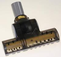 Турбо-щётка для пылесоса SAMSUNG код DJ67-00298B