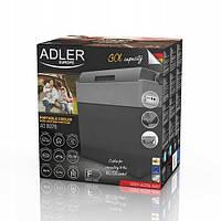 Автохолодильник Adler AD 8078 30L