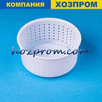 Форми для сиру Фермент для сиру Прес для сиру форми для сироваріння мезофільних закваска Сир сичужний, фото 1
