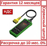 Launch Creader-981 Professional. Автомобильный сканер, диагностический, мультимарочный, автосканер лаунч