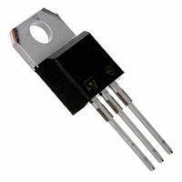 BTA208-600B NXP