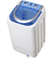 Пральна машина 4,5 кг ViLgrand V145-2570_blue