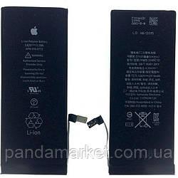Аккумулятор Apple iPhone 6 Plus (5.5) Оригинал