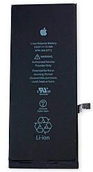 Аккумулятор Apple iPhone 6s Plus (5.5) Оригинал