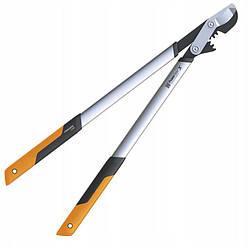 Сучкорез плоскостной Fiskars PowerGearX™ (L) LX98 112490 (1020188)