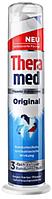 Зубная паста Theramed Original (100мл.)