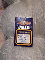 Кукла АВАЛОН из лески 0.25-180 мм - 100х150